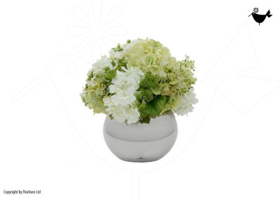 PRODUCTS_FLORITURE_10