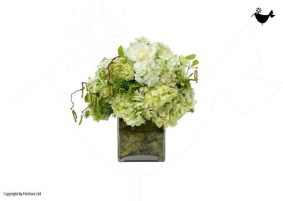 PRODUCTS_FLORITURE_5